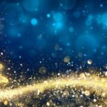 Christmas Vocabulary :  What's behind the holiday?